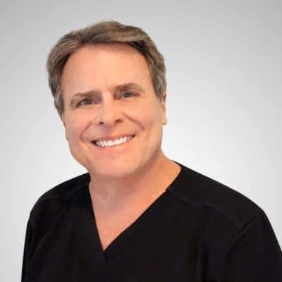 Dr. Clayton Gautreaux, DDS
