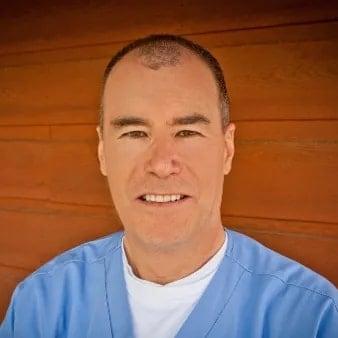 Dr. Mario Valdes, DDS Orthodontist